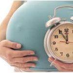 最佳受孕年龄