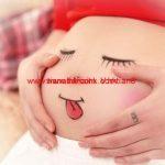 胎心监护的作用